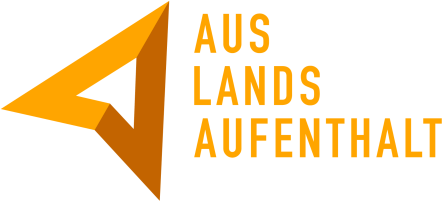 Auslandsaufenthalt USA | Au-pair, Summerjobs, Rancharbeit, etc.